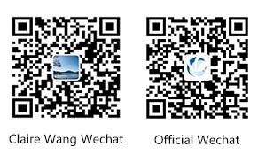 AEIC-王老师二维码小卡片-EN.png
