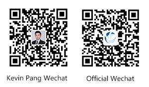 AEIC-庞老师二维码小卡片-EN.png