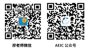 廖老师-中文300x175.png