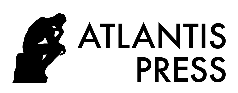 Atlantis Press LOGO.jpg