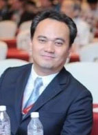 Badrul Hisham Ahmad.jpg