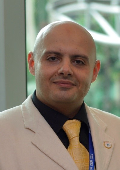 Yousef Abubaker El-Ebiary.jpg