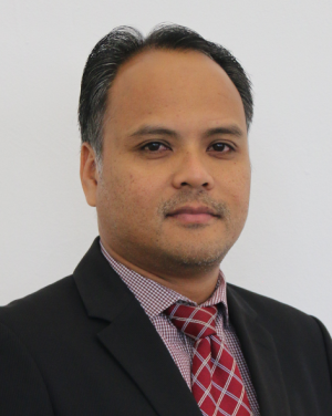 Mohd Hafiz Yusoff.png