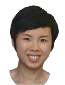 Chou Pui May.png