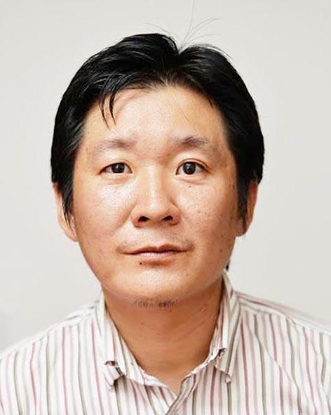 Jiang Zhu.jpg