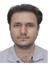 Assoc. Prof.Dr. Syed Abdul Rehman Khan.jpg