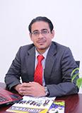 PROF. IR. DR. MOHD SYUHAIMI BIN AB. RAHMAN.jpg