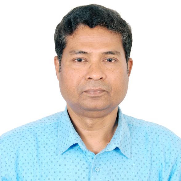 Tulshi Kumar Das.jpg