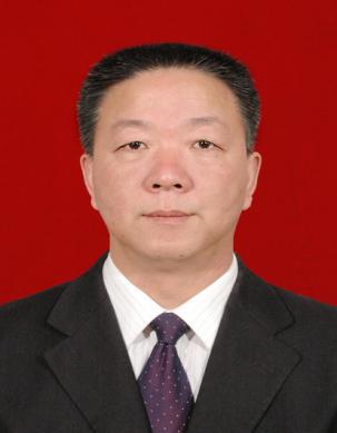 吕宪俊.png