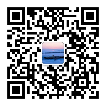 李老师微信.jpg
