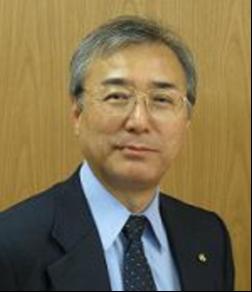 Prof. Masakazu ANPO.png