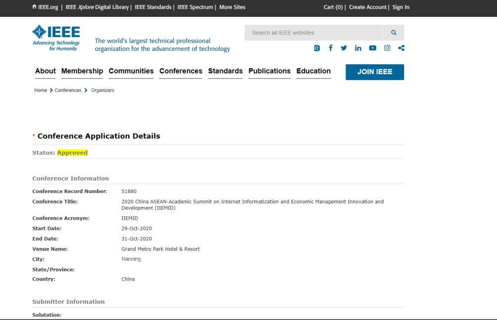 修改版-IIEMID2020-ieeecps通过.png