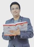 Sakul Kiatjeeravirat - 副本.jpg