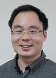 Prof. Meng XU 116x160.jpg
