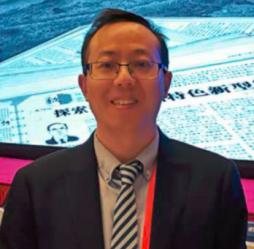 Feng Wu.png