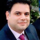 Amir Hossein Niknamfar.jpg