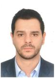 Nikolaos Freris(尼克)-116x160.png