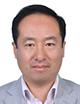 Prof.Dezhi NING.jpg