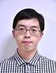 Dr.Huihui.jpg