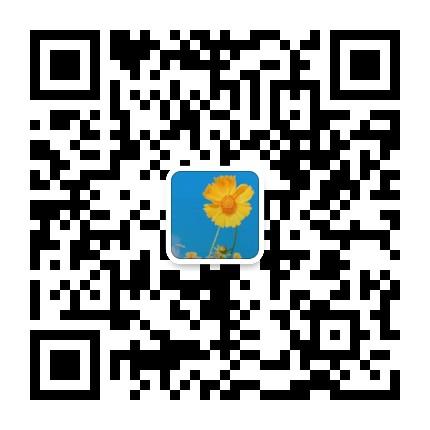 廖老师联系二维码.jpg