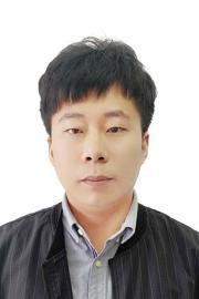 张逸超_爱奇艺.jpg