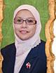 Prof Dr. Fauziah Ahmad80104.jpg