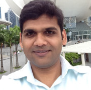 Dr. Sunil Kr. Jha.png
