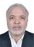Prof. Ziad Moumni.jpg