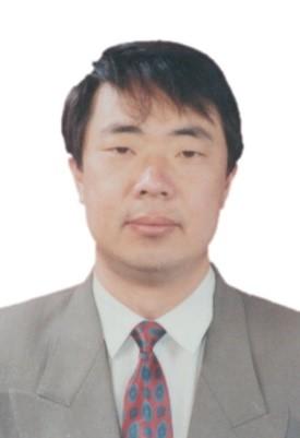Prof.Dongfang Yang.jpg