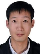 Jinshan Pan.jpg