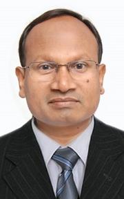 G R Sinha.jpg