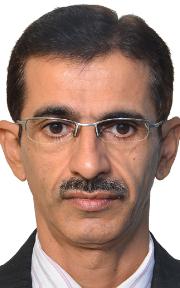Jitender Kumar Chhabra.jpg