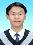 陈志华-福州大学116x160.jpg
