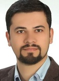 Dr. Mahmood Mohassel Feghhi116x160.jpg