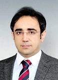 Prof. Md. Jalil Piran 116x160.jpg