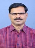 Dr.B.Sridhar Babu116x160.jpg