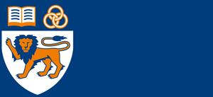 新加坡国立大学logo.png
