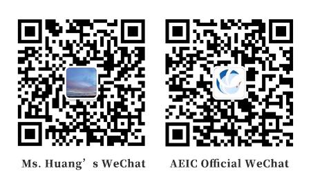 AEIC+黄-En.jpg
