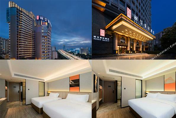 广西酒店.png