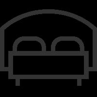 大床房.png