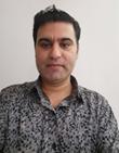 Lekhendra Tripathee.png