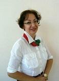 主讲-Olga Predushchenko - 副本.jpg
