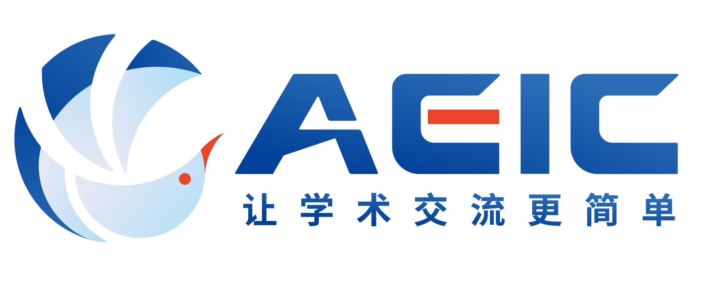 AEIClogo.png
