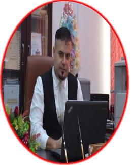 international-journal-of-sensor-networks-and-data-communications-hamid-ali-abed-al-asadi-25778[1].jpg