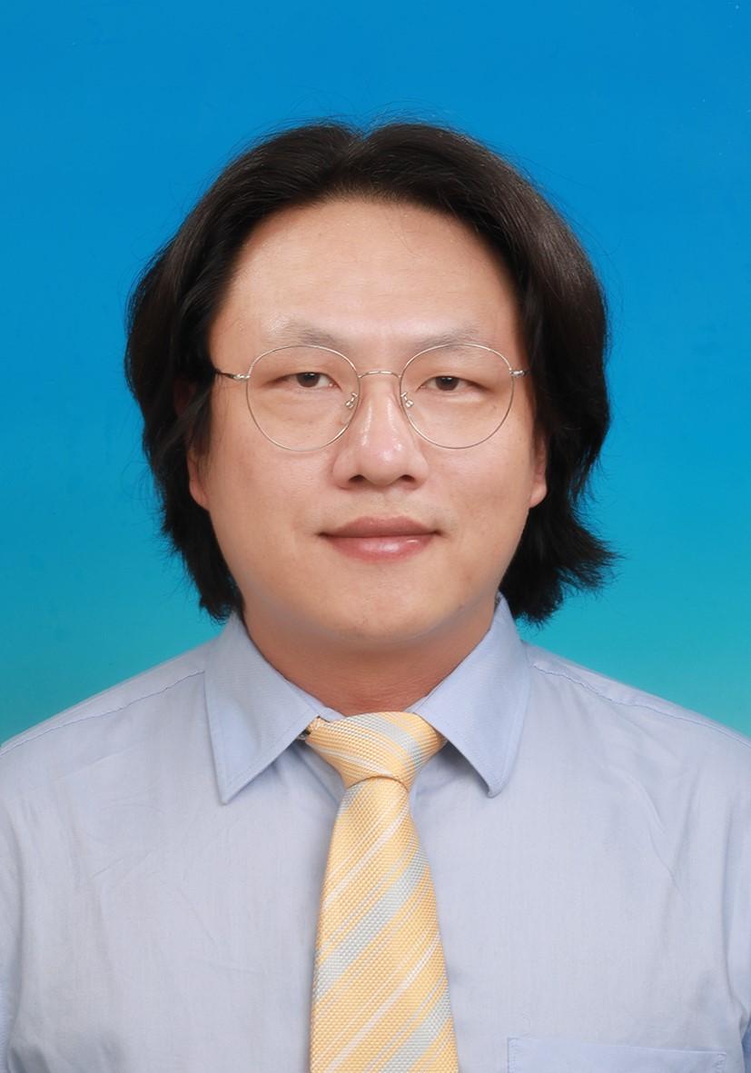 江苏理工学院 邰杰.jpg