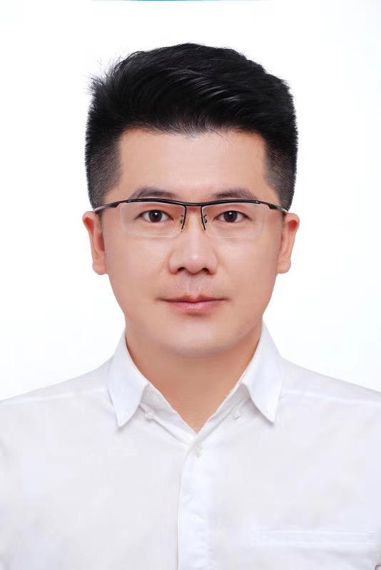 晋中学院 刘小旦.jpg