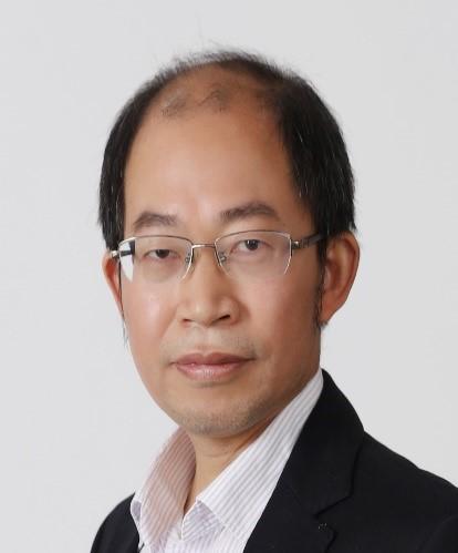 Zhaojun Yang.jpg