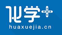 logo12(1).png