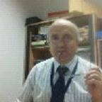 Jamal Khatib.jpg