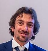 Antonio Panico.jpg